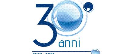 1986 – 2016 trentanni di attività